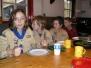 nov-dec 2006