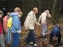 sep-okt 2006