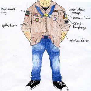 2010-uniform