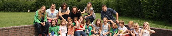 2011-07 groepsfoto kabouterkamp