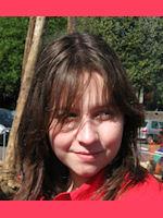 Lisa Visser, teamleidster (lisa@opv-schoonoord.nl)