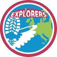 speltakteken_explorers200