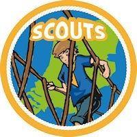 speltakteken_scouts200