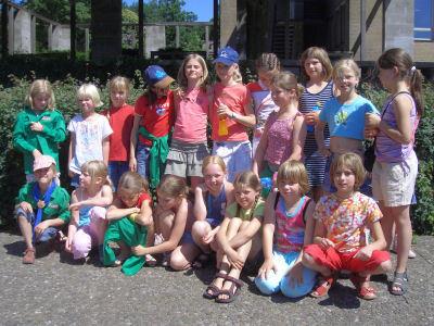 2006-07-groepsfoto1