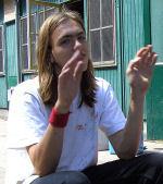 2006-frans