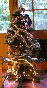 2006-kerstboom