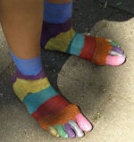 2006-voeten