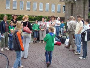 2007_kabouterkamp_vertrek