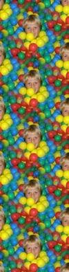 2008-08_dinsdag2
