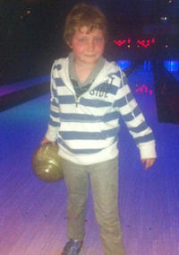 2012 lars bowlingkampioen