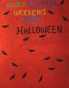 2005-11_kabouters_haloween