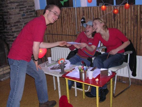 2006-stam-valentijn