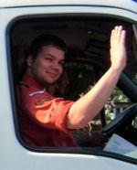 2008-expeditie_daniel_zwaait