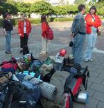 2008-expeditie_wachten