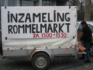 2009-05_inzameling
