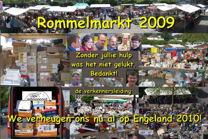 2009-05_rommelmarkt_bedankt