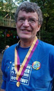 2009-gwtp2