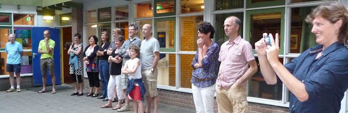 2010-06_fans_padvindsters