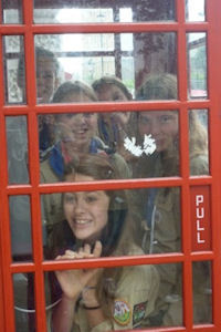 2010-07-26 telefooncel