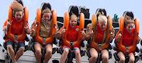 2010-07-28 achtbaan