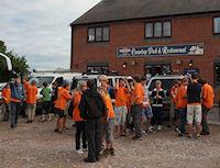 2010-07-28 pub1