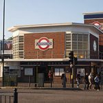 2010-07-bounds green