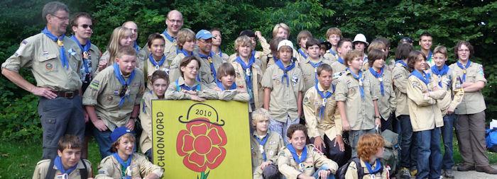 2010-07-groep