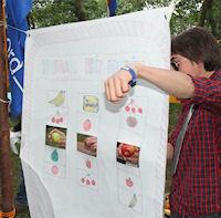 2010-08-03 fruitmachine