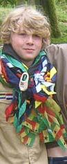 2010-08-06 jan en dassen