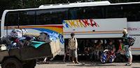 2010-08-07 bus