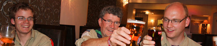 2010-08-07 proost