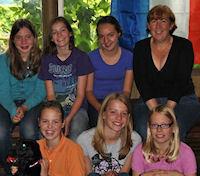 2010-08-09 esmee dorien enz