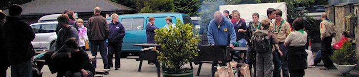 2010-08-11 barbecue