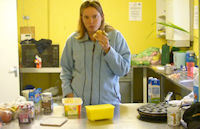 2010-08-11 ontbijtje