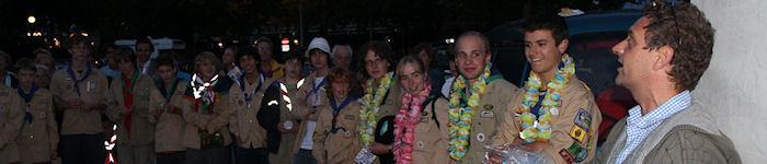 2010-08-12 aankomst bedankt