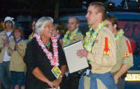 2010-08-12 graag gedaan
