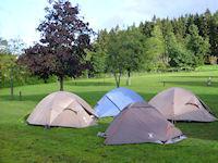 2011-08 tenten op camping