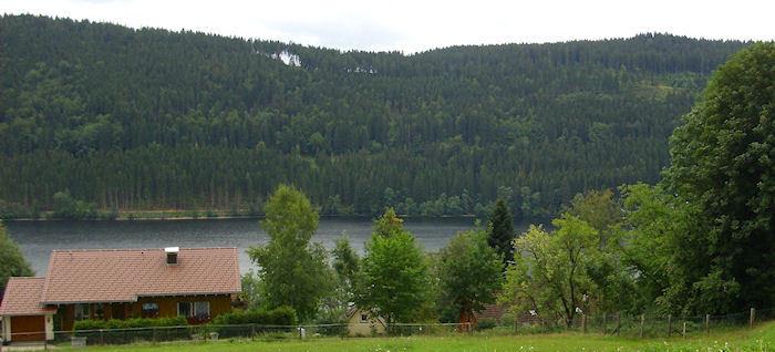 2011-08 titisee