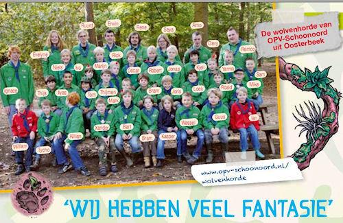 2012-01 scouty groepsfoto