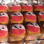 2013-10_bevers_piratencakejes