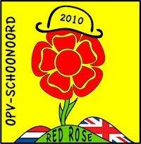 logo_Engeland_2010_200