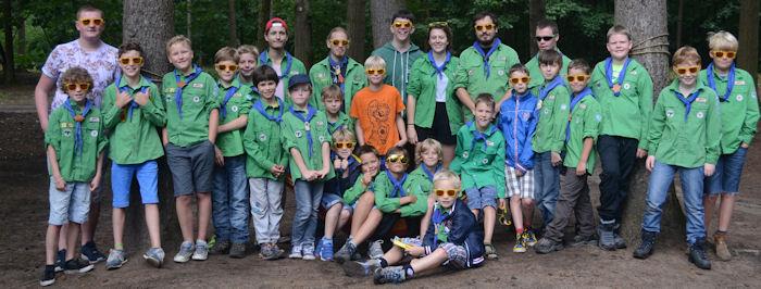 2015-08 wolvenkamp groep
