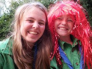 160827-07 meisjes met rode haren